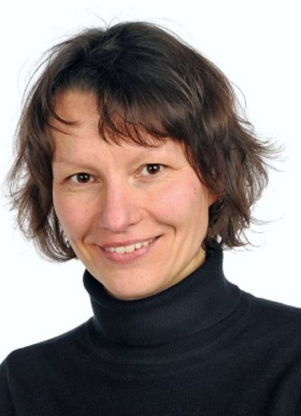 Priv Doz Dr Med Heike Minnerup Msc Epidemiology
