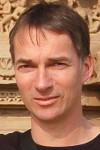 <b>Reinhard Predel</b>, Journal of Comparative Neurology - predel