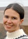 Lilya Doronina