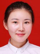 Guo, Yuzhu