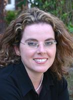 Christina Ehrhardt