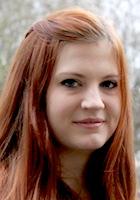 Hannah Preugschas