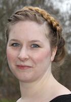 Janine Wilden