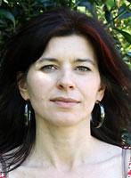 Jolanta Biolik