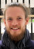 David Kinzler