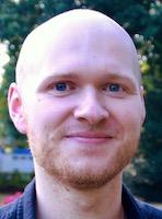 Jens Kleinehr