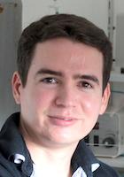 Rafael Leite Dantas