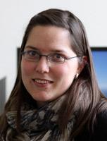 Tanja Schied
