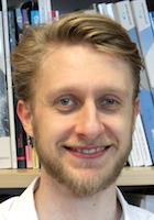 Andre Schreiber