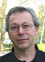 Viktor Wixler