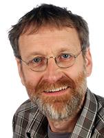 Wolfgang Nacken