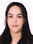 Abbasi, Fatemeh