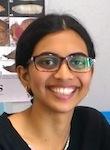Sadhana Panzade
