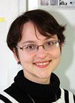 Kate Tarbashevich
