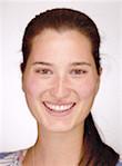 Charlotte Kilzer